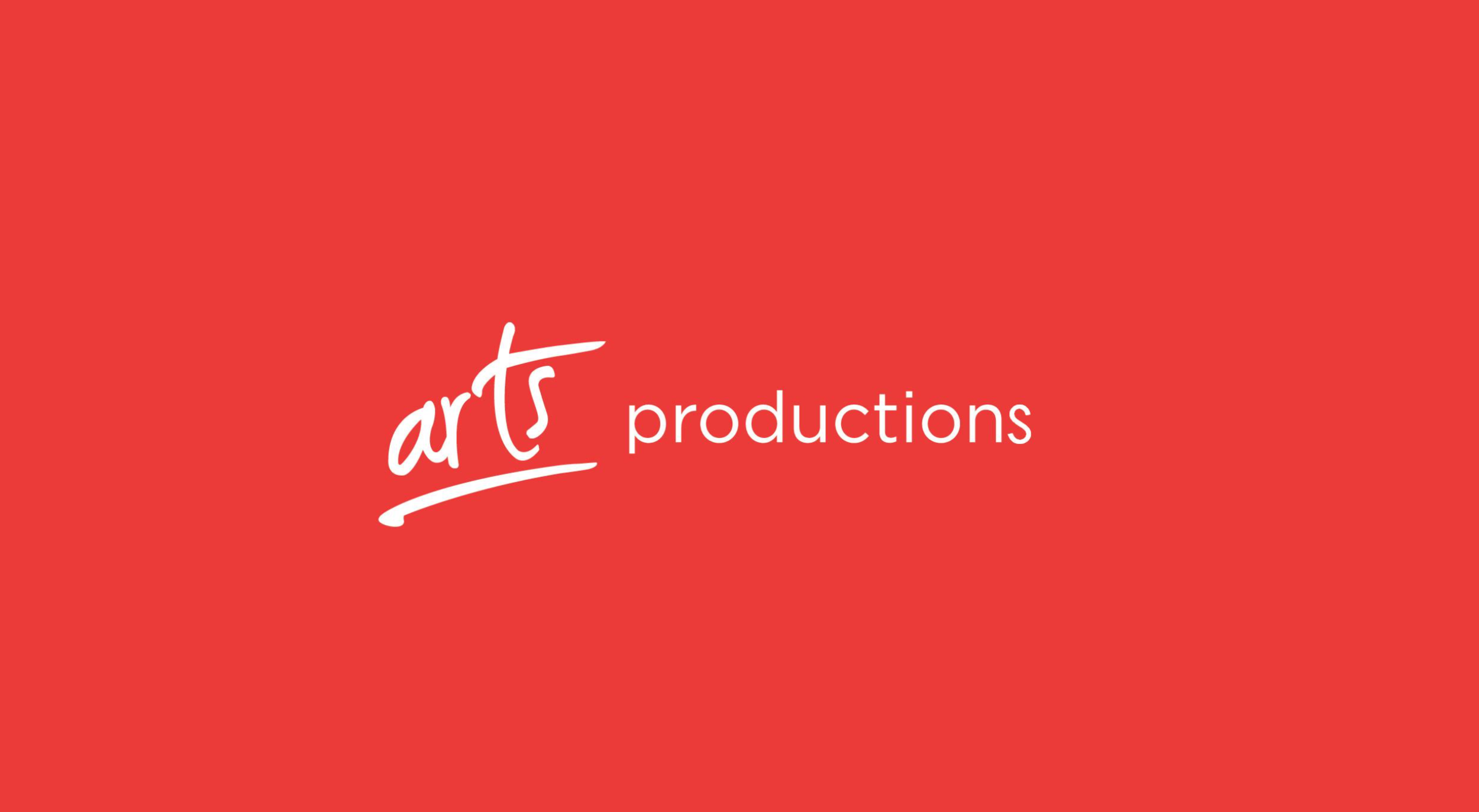 Arts Productions is the Television Production subsidiary of The Arts Group