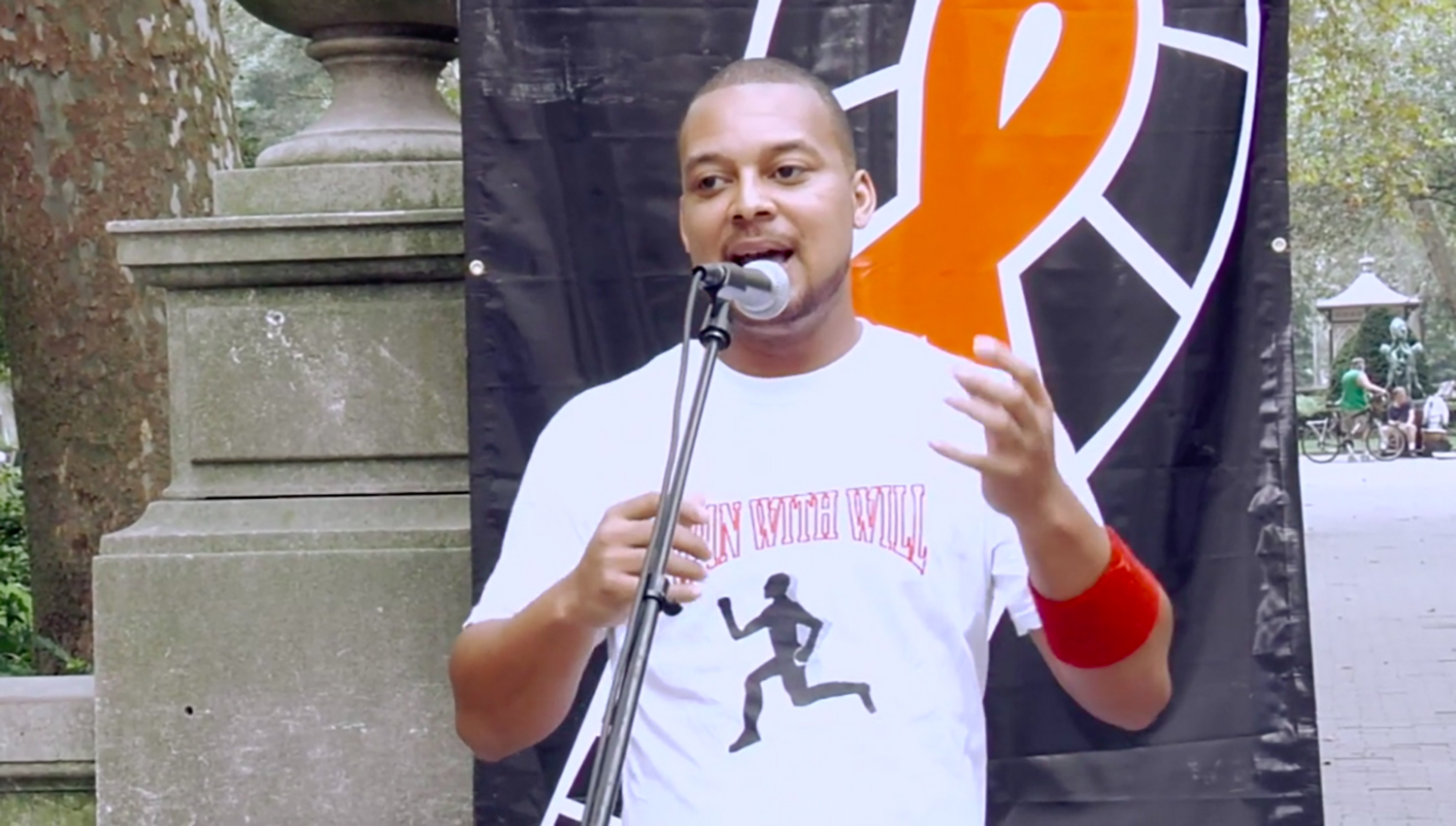 Will speaking at Run With Will Event.jpg