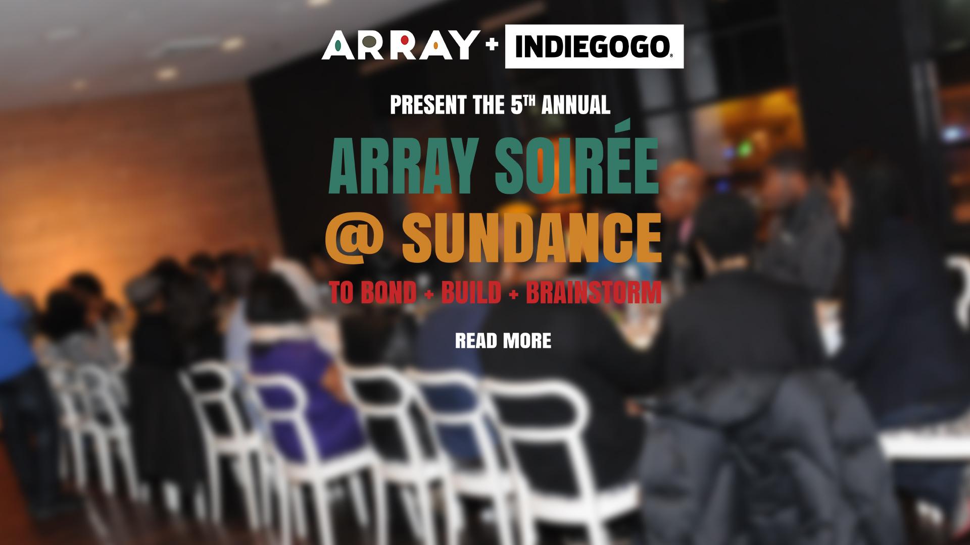slide-arraysoiree.jpg