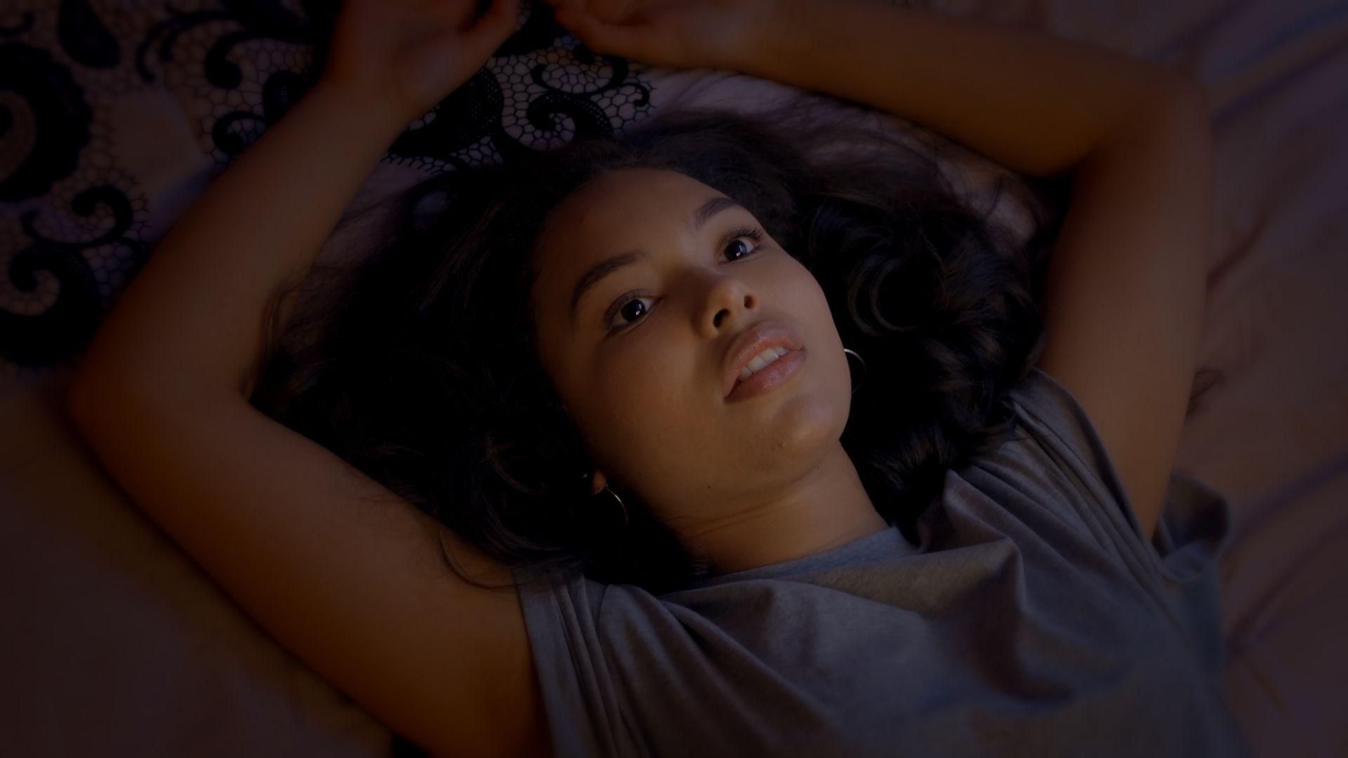 HONEYTRAP Still - Jessica Sula as Layla - Credit Luke Varley.jpg