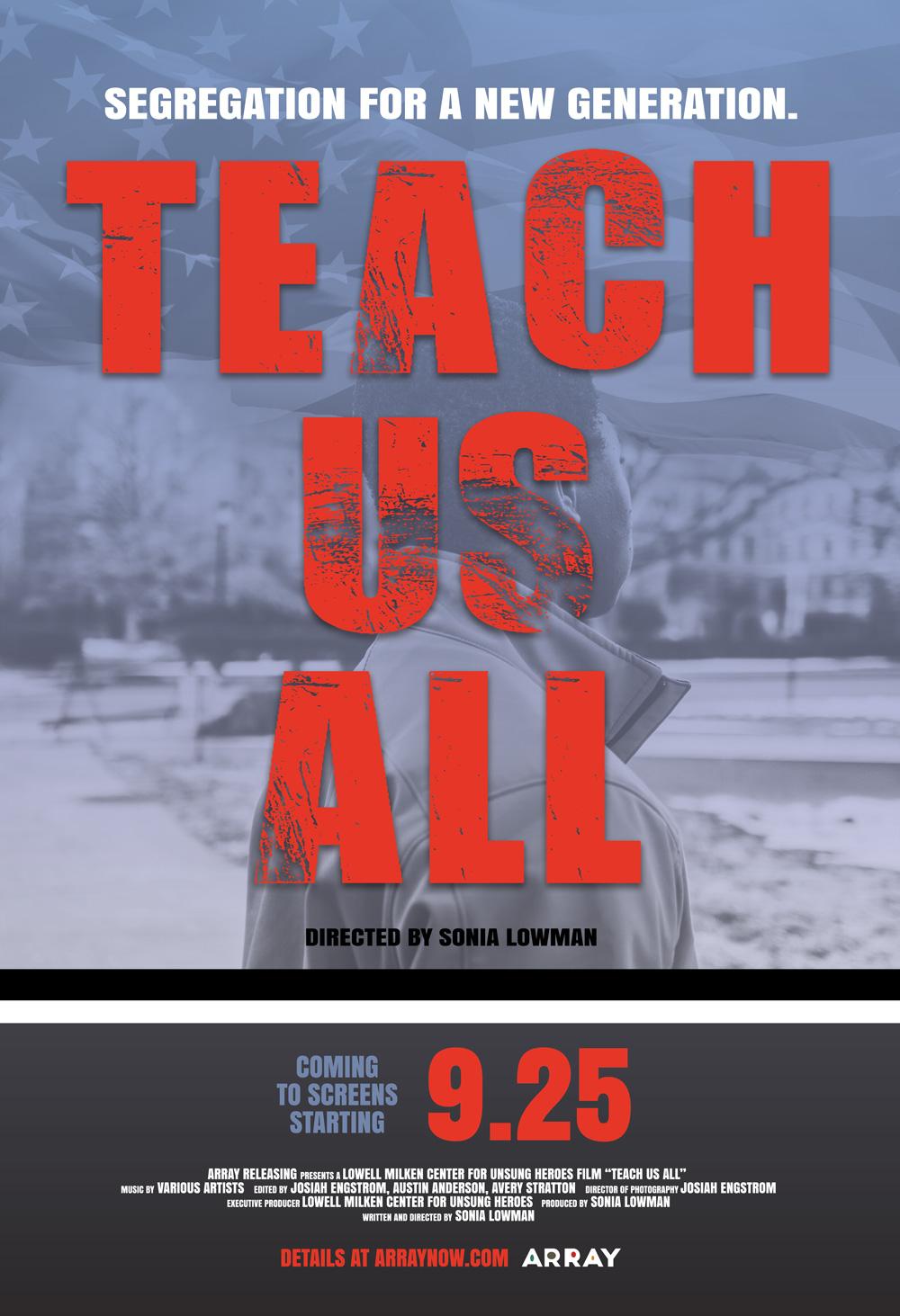 TeachUsAll_ARRAY_TheatricalPoster_1000x1465ForDigital.jpg