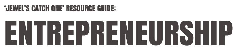 ResourceHeader_Entrepreneurship.jpg