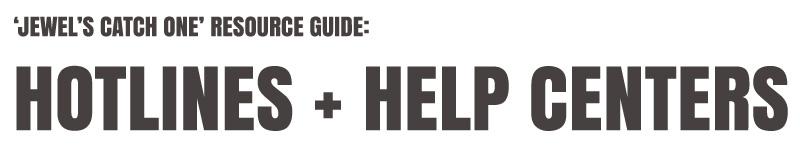 ResourceHeader_Hotlines.jpg