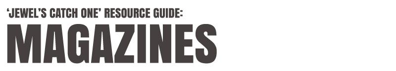 ResourceHeader_Magazines.jpg