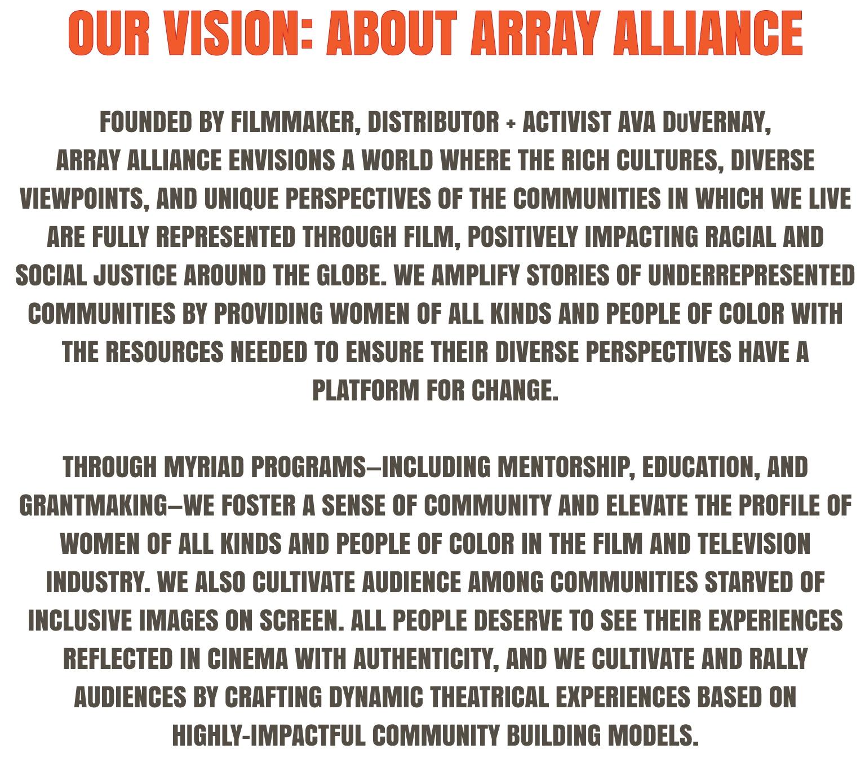 About_ArrayAlliance.jpg