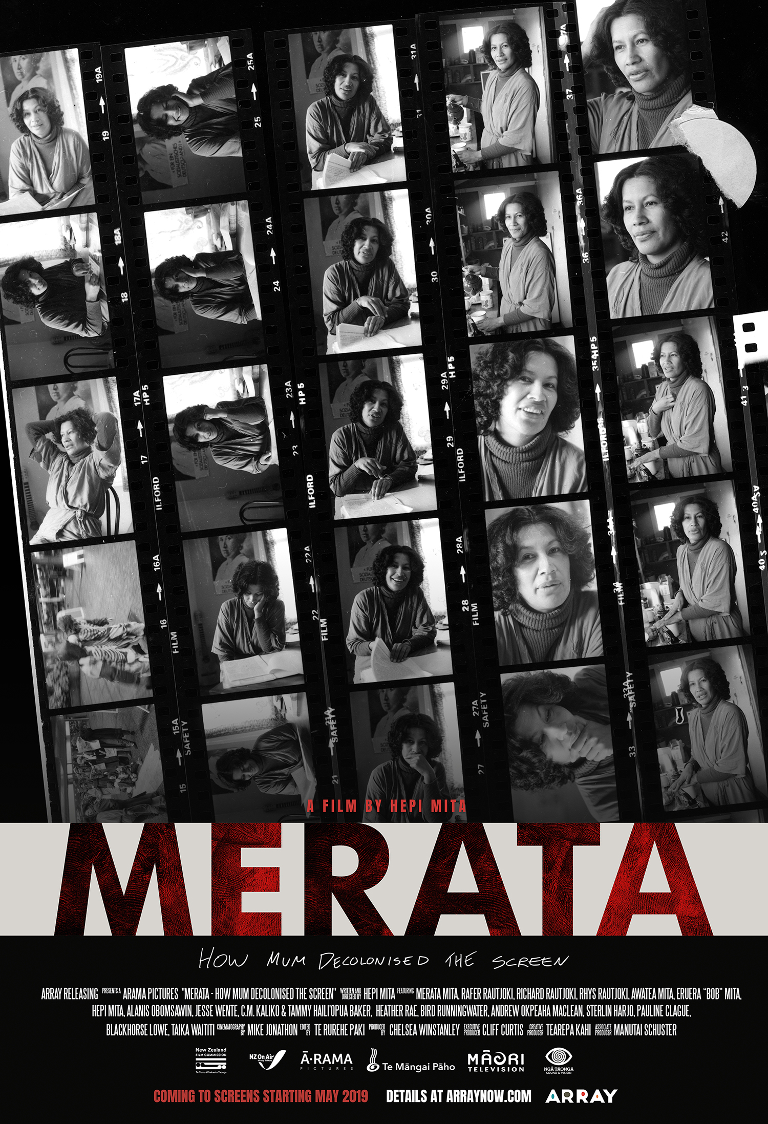 MerataPosterWeb1000x.jpg