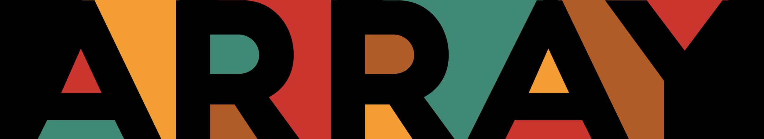 ARRAY_logo2019 (2) (1).png