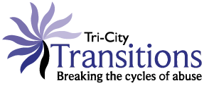 Tri-City-Transitions-Logo.png