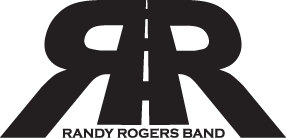 rrb_logo.png