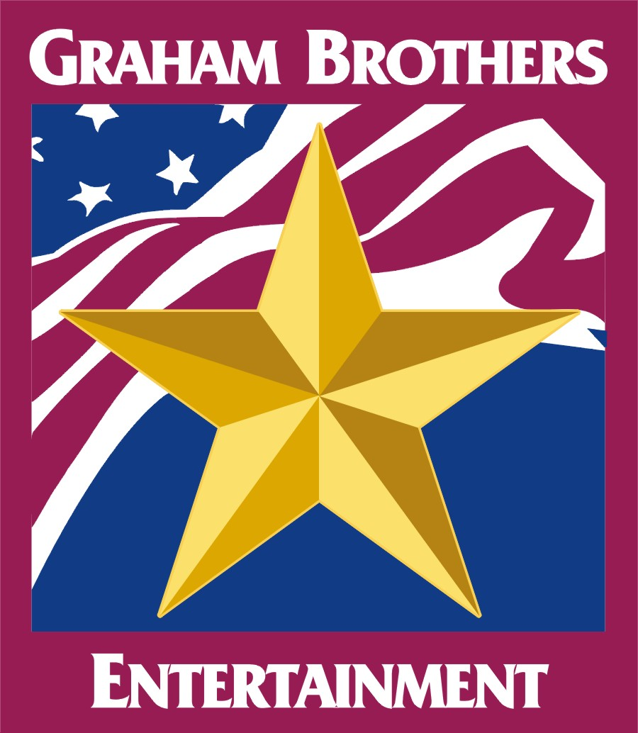 Graham Brothers Logo Koozie.jpg