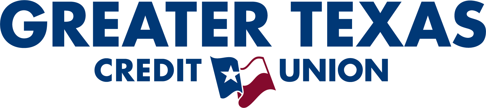 Greater Texas Credit Untion Event Sponsor.png