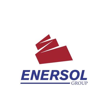 enersol_color final_rgb.jpg