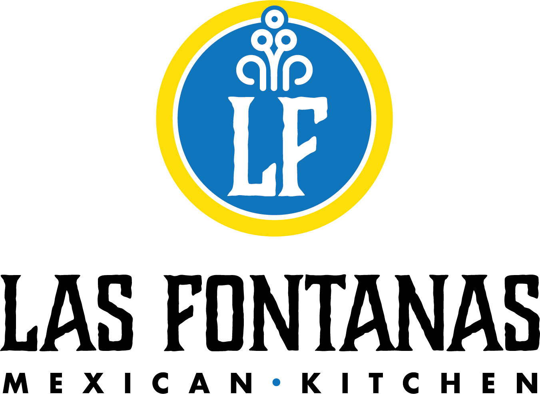 LasFontanas-LogoStacked.jpg