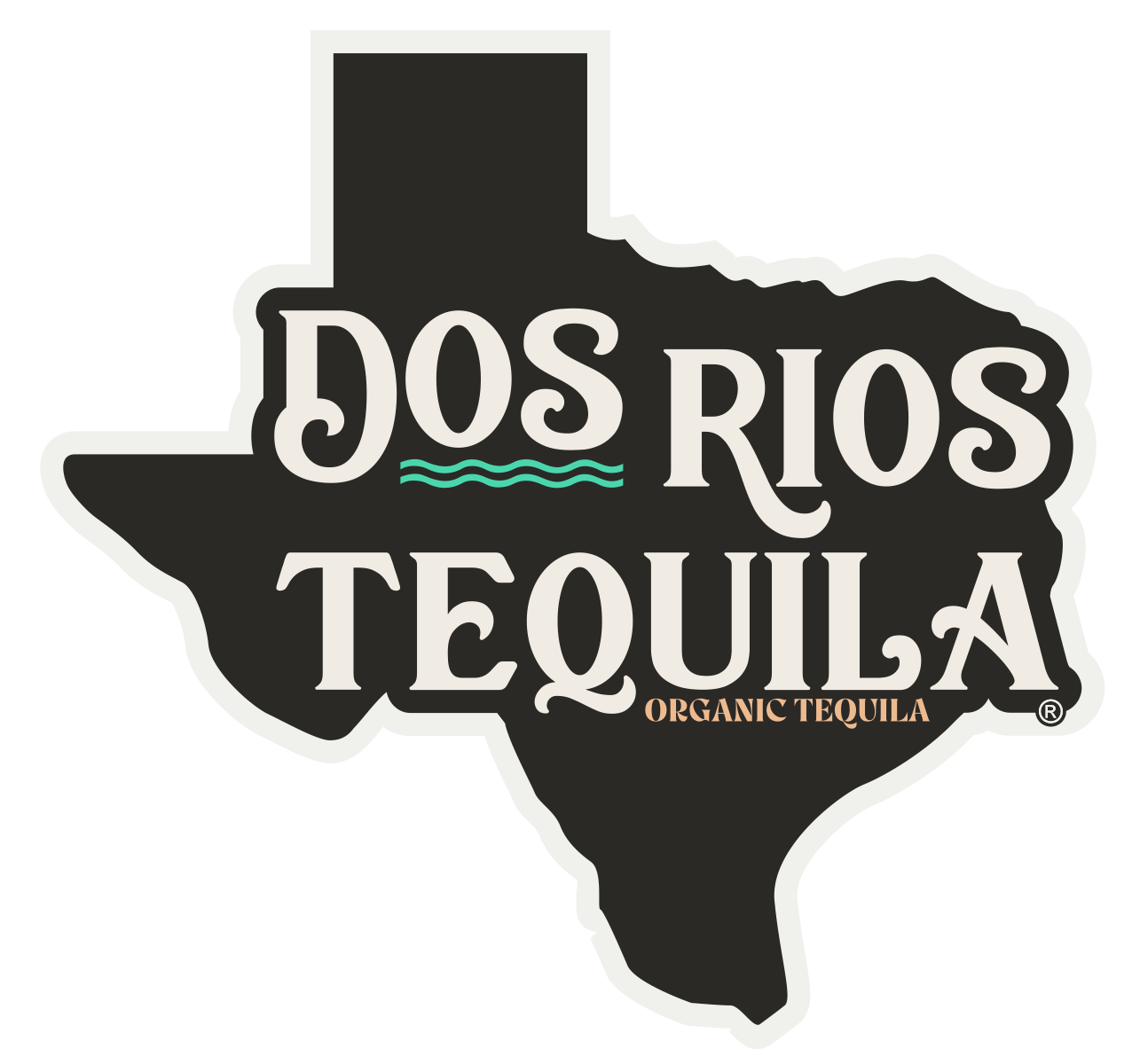 Dos Rios Tequila State x dark color Hole Sponsor.png