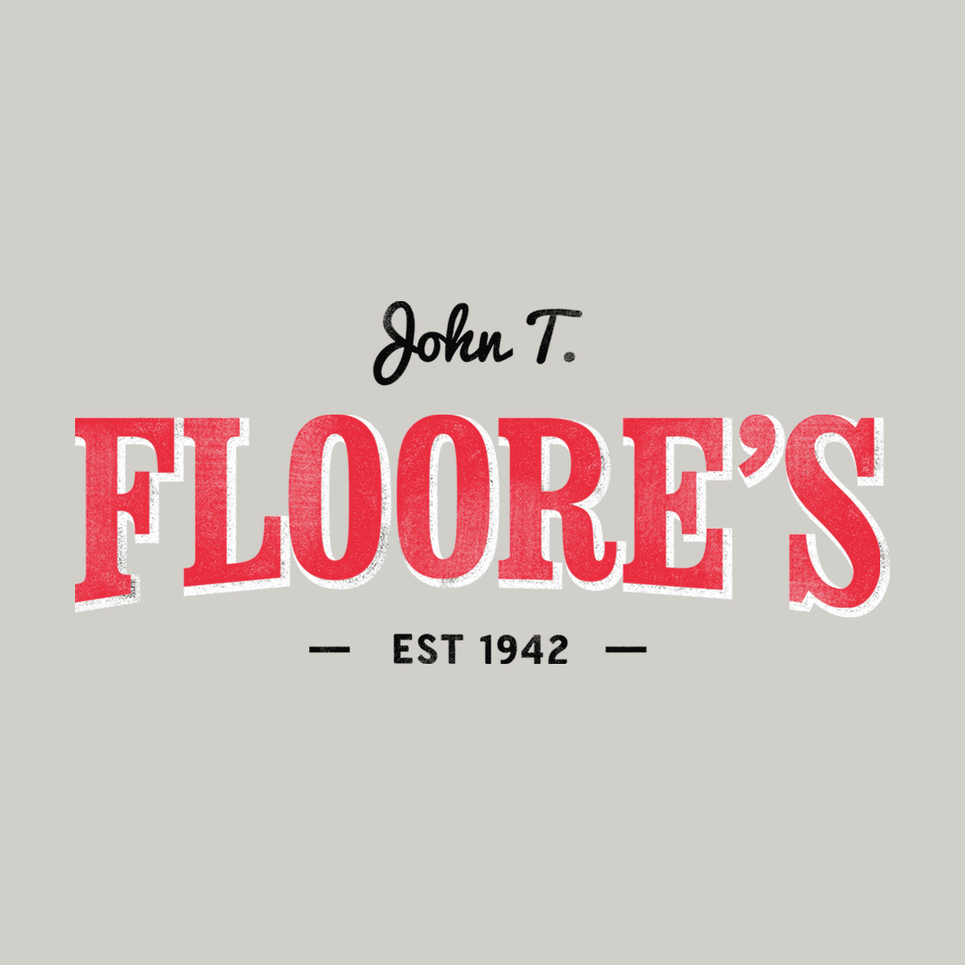 floores2018profile_1080x1080 Stage Sponsor.png