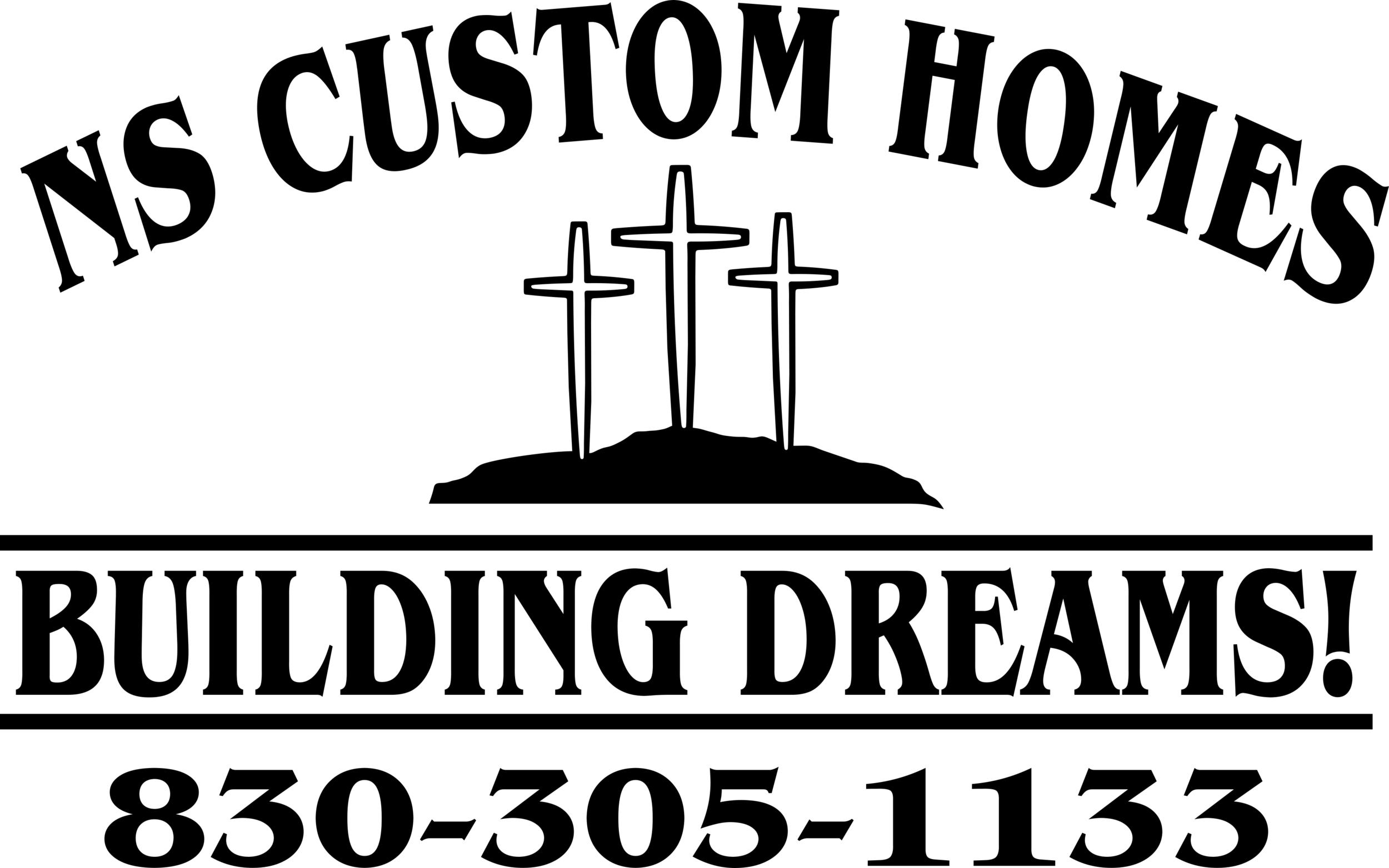 NS Custom Homes Hole Contest Sponsor.png
