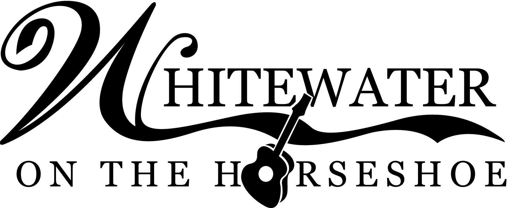 Whitewater HOLE SPONSOR.jpg