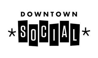 Downtown Social HOLE SPONSOR.jpeg
