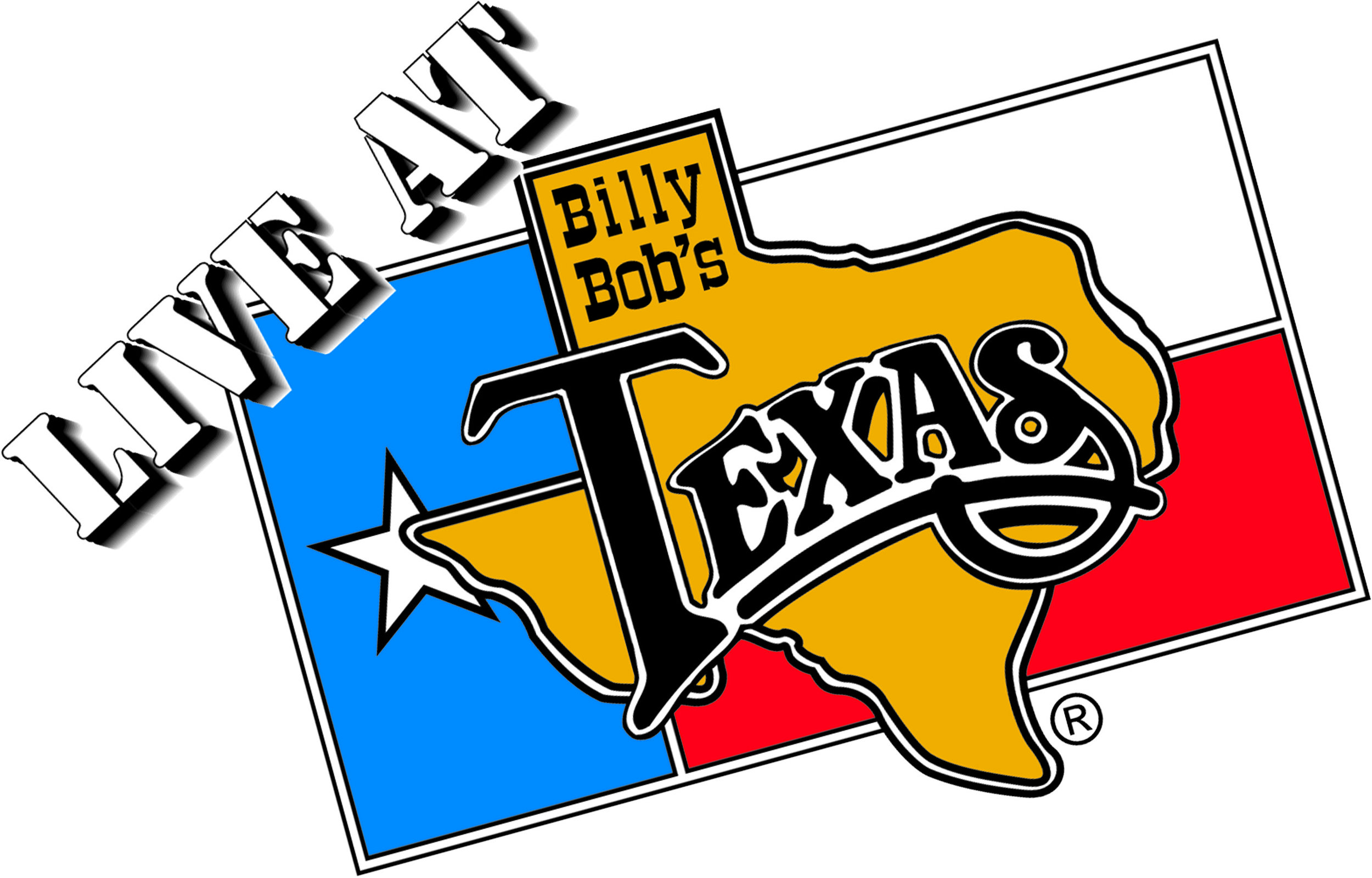 Live at Billy Bobs:Smith Music Group Logo HOLE SPONSOR.jpg