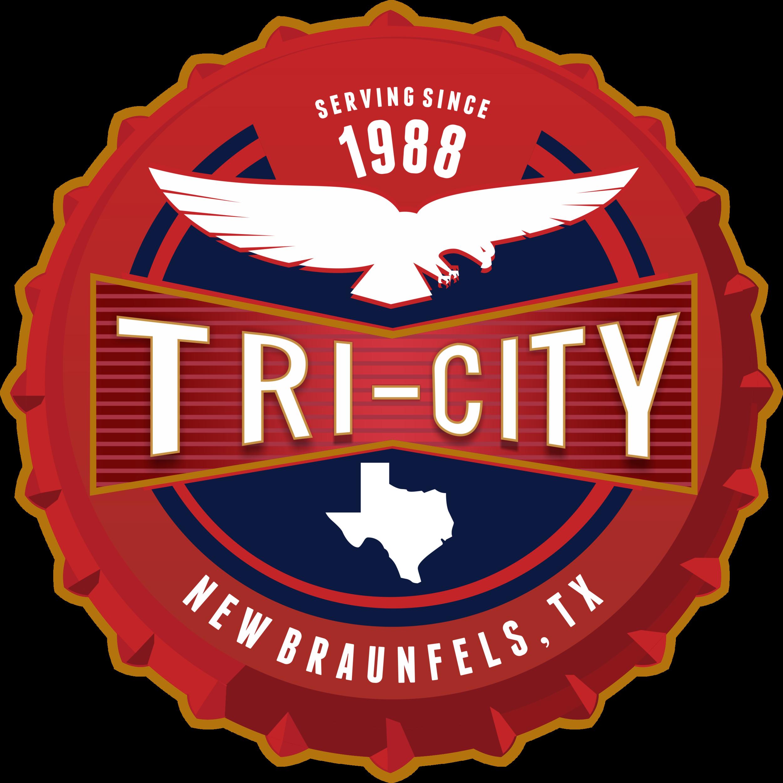 Tri City Logo  with Dos Rios HOLE SPONSOR.png