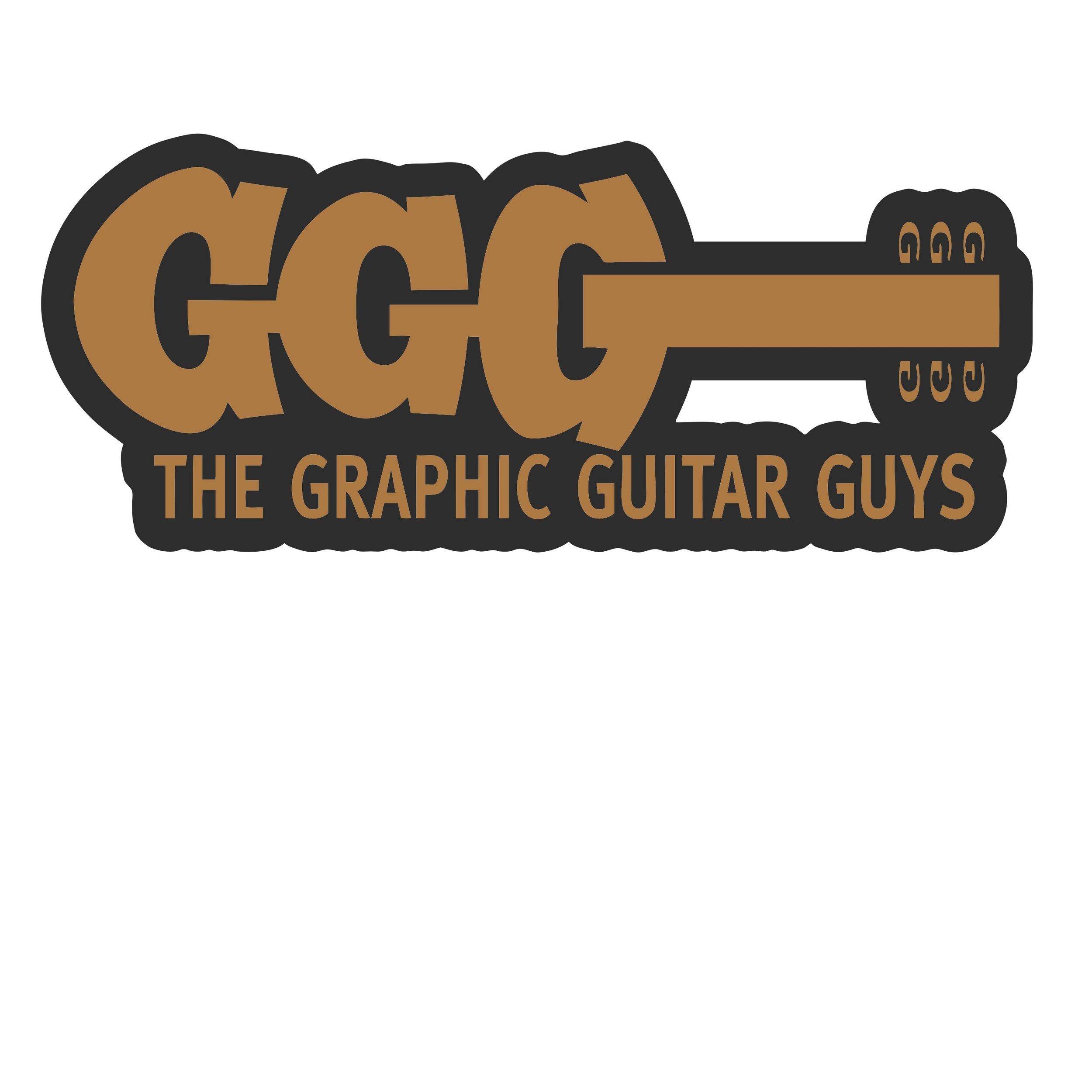 GGG Logo HOLE SPONSOR.jpg