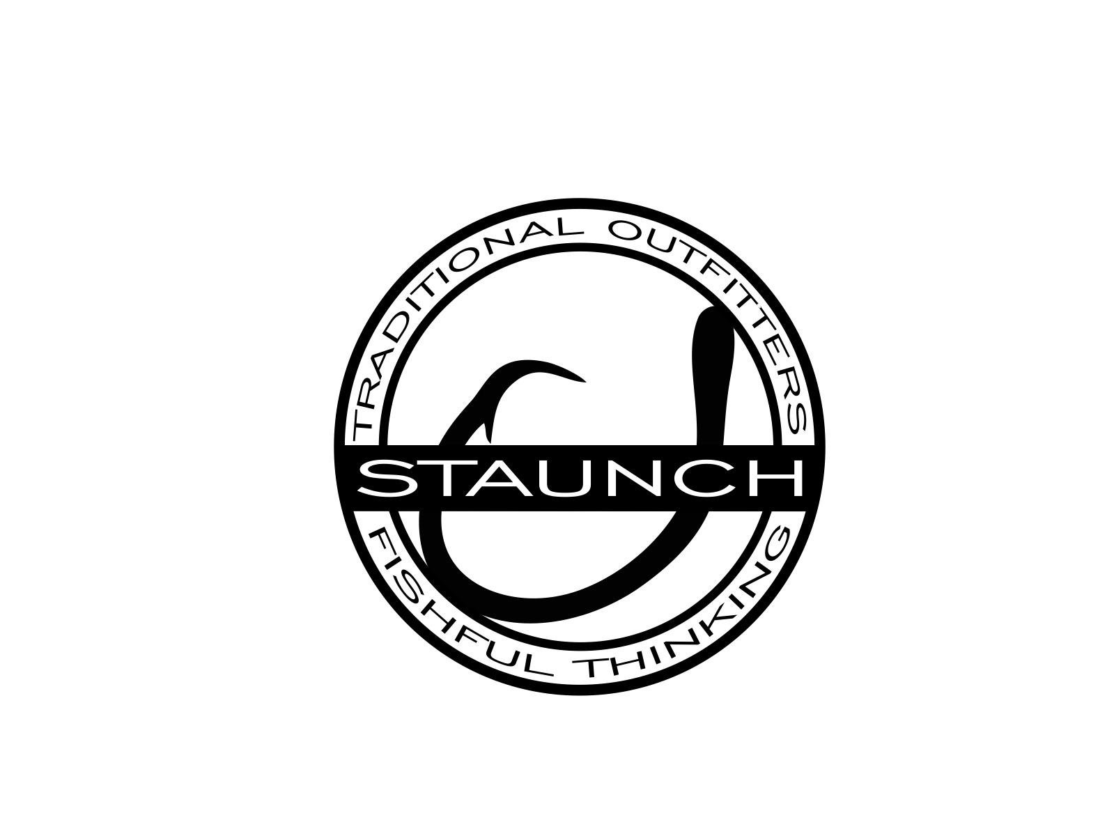 STAUNCH logo HOLE SPONSOR .jpg