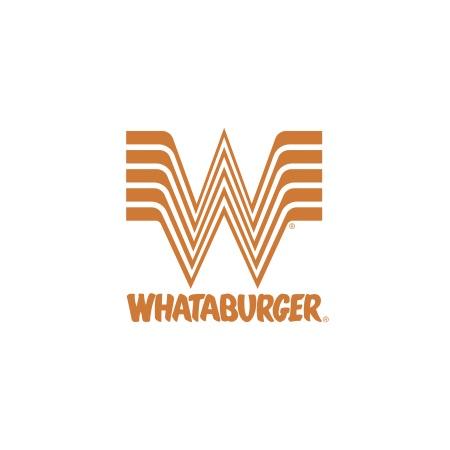 Orange Whataburger Logo EVENT SPONSOR.jpg