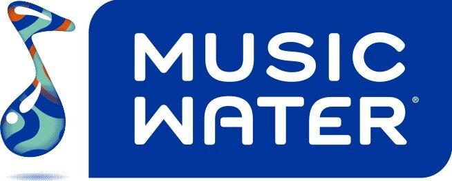 06a-MW Logo-VectorPDF-BLUE.jpg
