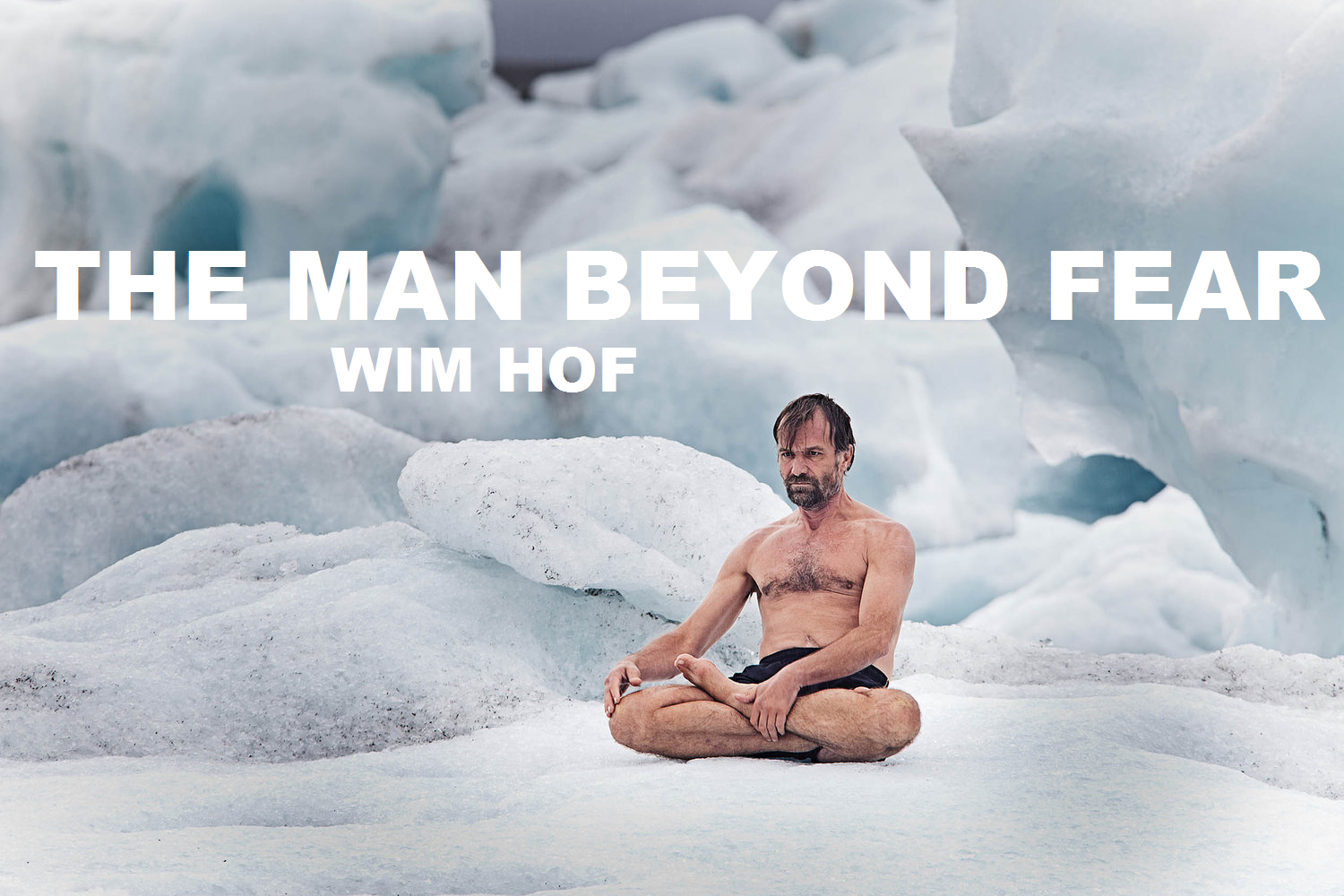 chapter-fifty-wim-hof-method-ice-bath7.png