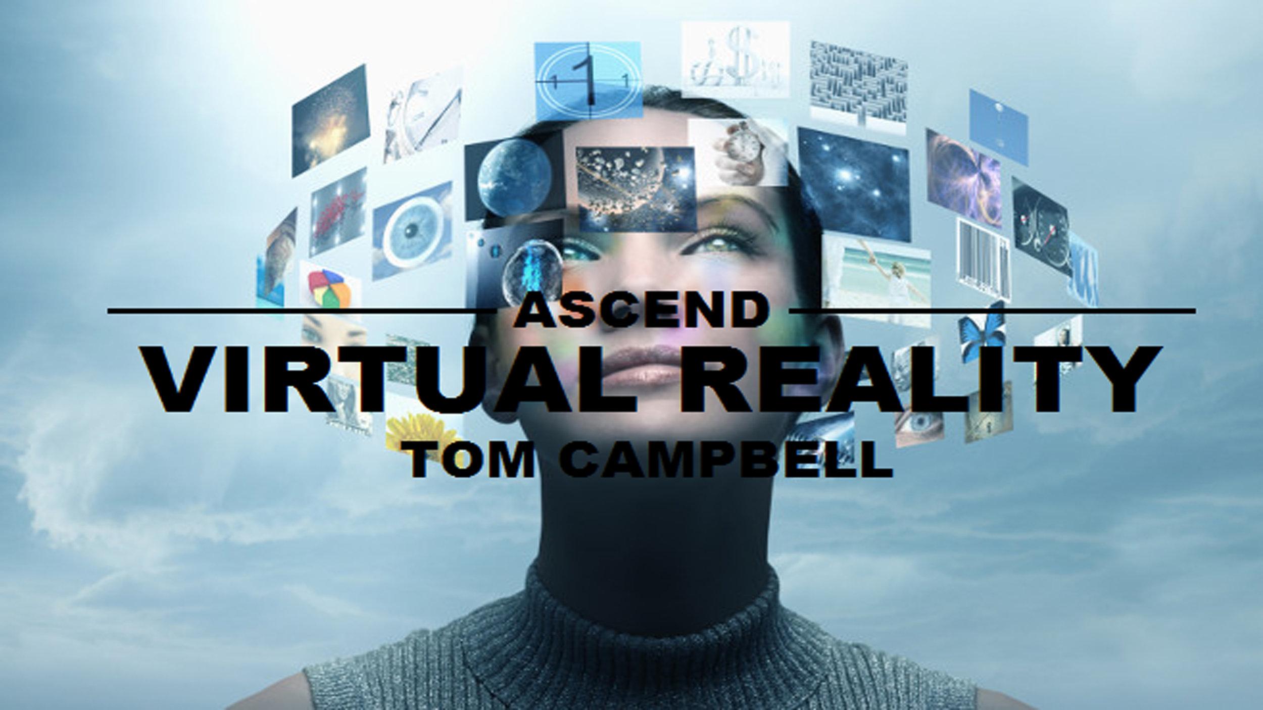 Virtual-Reality copy.jpg