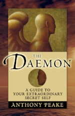 Anthony-Peake-The-Daemon-A-Guide-to-Your-Extraordinary-Secret-Self-508x783.jpg