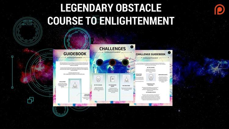 Legendary Course To Enlightenment.jpg