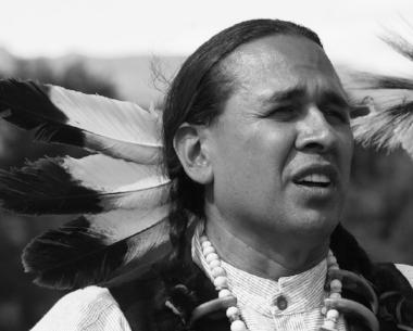 Lakota-John.jpg