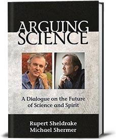 Arguing-Science.jpg