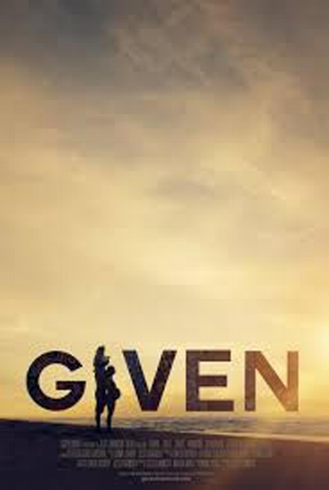 - Given is the story that takes one unique family legendary surfers Daize and Aamion Goodwin on and adventure around the world... Told through the memories of a 6 year old