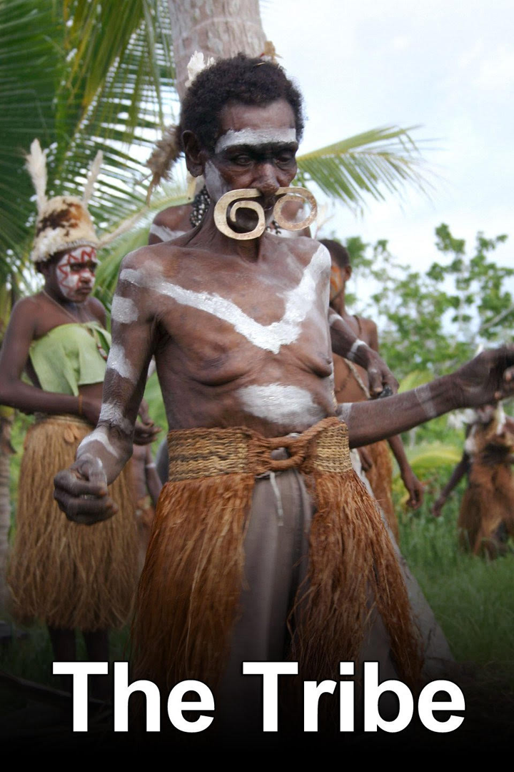 - Bruce Parry tests the physical limits of living with ancient tribes in some of the world's most remote areas. He spends a month immersed in each society, embracing the methods and practices of his hosts. Parry takes part in rituals, hunts for and prepares his own food, and learns the basics of tribal language