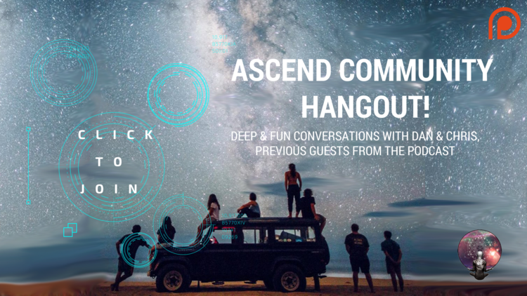 New Community Hangout Pic.png