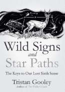 Wild_Signs_and_Star_Paths-212x300.jpg