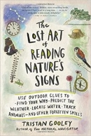 the_lost_art_of_reading_natures_signs_1-201x300.jpg