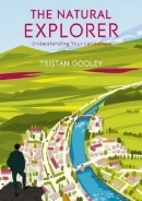 Natural_Explorer_cover-211x300.jpg