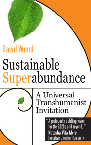 sustainable-superabundance-cover-6.jpg
