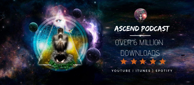 ASCEND PODCAST.png