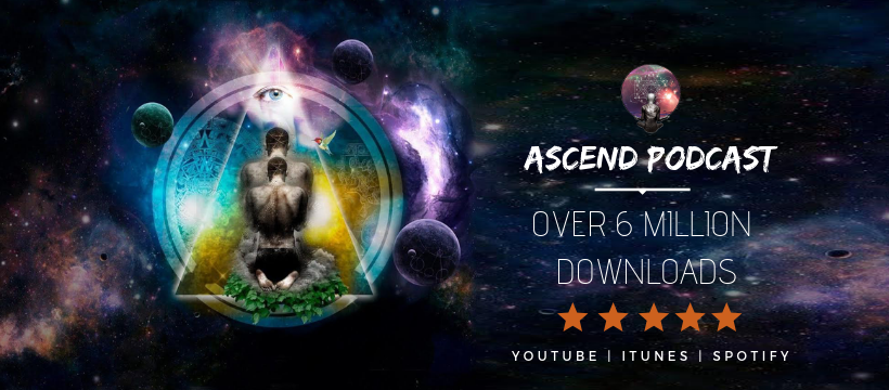 ASCEND PODCAST-2.png