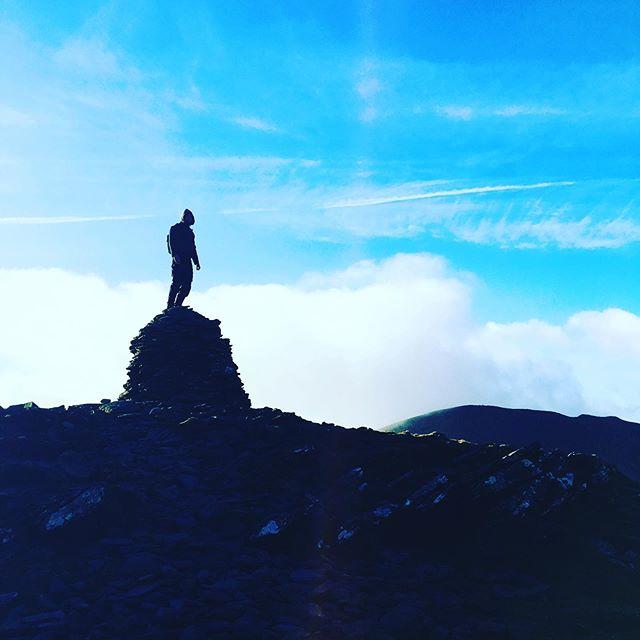 Nature is my Church ⛪️ . . . . . #naturephotography #nature #hiking #lakedistrict @lakedistrict #lakedistrictuk #wanderlust #bushcraft #rewilding #naturelovers #nature_brilliance #planetearth #earth #mountains #wildcamping #mindfulness #grounding #healing #meditation