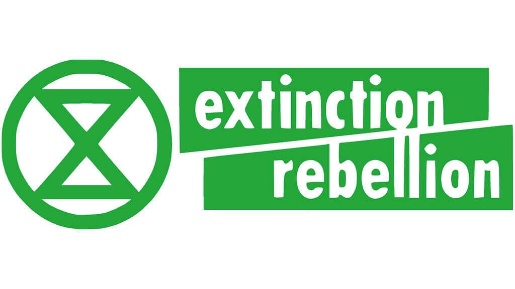 ER_logo-1.jpg