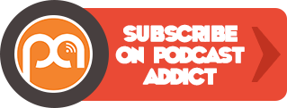 podcast addict.png