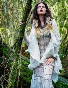 Katherine Soucie for Sans Soucie Textile + Design, 2016