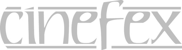 cinefex_logo.jpg