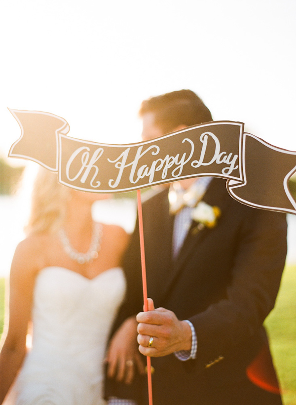 cheerful-Texas-wedding-by-Lavender-Joy-Weddings-with-photos-by-Taylor-Lord-Photography-361.jpg