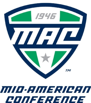 MAC_Seal_Logo.jpg